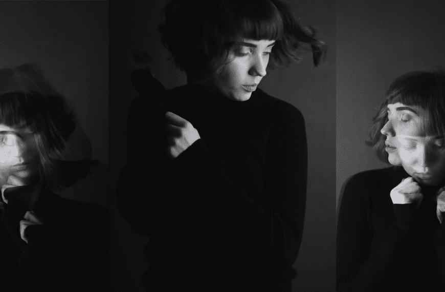 Cassandra Valentine