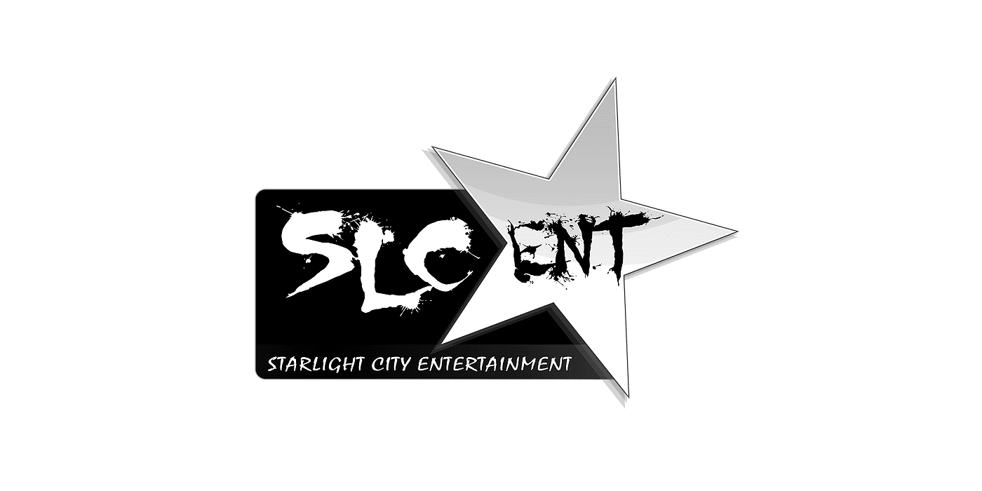 Starlight City Entertainment